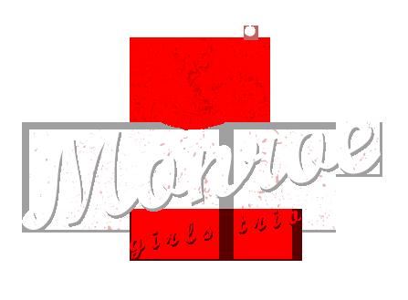 Кавер-группа Monroe